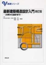 13-10.jpg