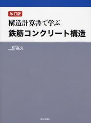 13-46.jpg