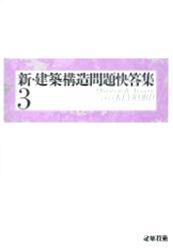 11-20.jpg