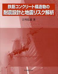 13-39.jpg