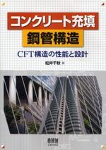 13-8.jpg